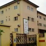 Ebola: FG orders schools to resume Oct 13