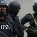 SSS nabs 6 men for kidnapping ex- LG Chairman