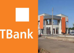 Gtbank Releases 2016 Q3 Unaudited Results…. Reports Profit Before Tax of N140.84Billion