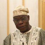 """Saraki Treatment Awaits Dogara"" – Obasanjo"