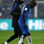 Kante Set To Miss Out With Hamstring Injury