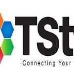 TStv begins distribution, installation of decoders nationwide