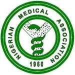 Exodus: NMA raises alarm as 900 doctors resign