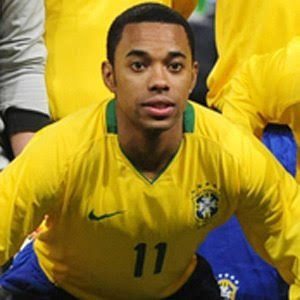 Brazilian striker Robinho sentenced to nine-years imprisonment for rape