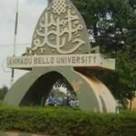 Ahmadu Bello University Tops NUC Rankings