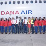 Dana Air Named Official Airline Of The Akwa Ibom Christmas Carols Festival 2017