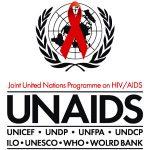 Nigeria Has Second Largest HIV Epidemic Worldwide:unaids