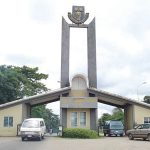 OAU Will Be Shutdown Till January 2 – Management