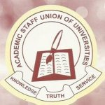 EKSU Lecturers Are Dying Of Hunger Over Unpaid Salaries – ASUU