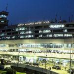 Private Jet Robbery: Wizkid, Tiwa Savage Reports Are False, Baseless – FAAN