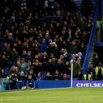 Conte Claims Lack Of Luck In Title Defence
