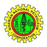 NNPC To Establish 4,600MW Plants In FCT, Kaduna And Kano