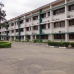 Psychiatric hospital records 15% increase in patients in 2017