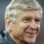 Managing Arsenal For 22 Years Was A Mistake – Wenger