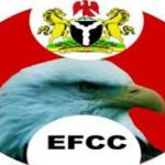 Reasons why Innocent Chukwuma was arrested by EFCC revealed!