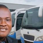 Controversy behind Innoson Group's $300m credit