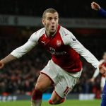 Bellerin Strike Earns Arsenal Draw Against Chelsea