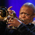 AFRIMA Celebrates the Life of African Music Icon, Late Hugh Masekela