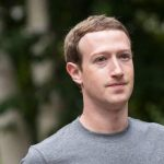 Mark Zuckerberg Vows To 'Fix' Facebook