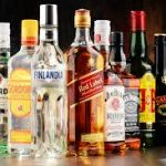 New Research Reveals That Alcohol Can Cause Deadly Cancer
