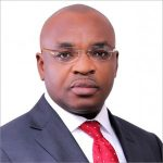 Despite Producing Most Oil, Akwa Ibom Has No NNPC, DPR Offices – Governor Udom
