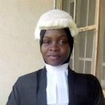 Hijab Saga: MURIC Submits Memorandum To House Of Reps