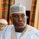 PDP Will Transform Nigeria In 2019 – Atiku Abubakar
