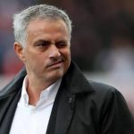 I'm committed to Man United, just very lazy – Mourinho explains hotel living