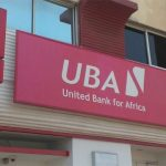 UBA seals $100m deal with China Bank for African SMEs