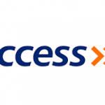 Access Bank Wins Euromoney Award