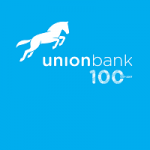 Union Bank partners Connect Nigeria to honour Nigeria's Top 100 Emerging SMEs
