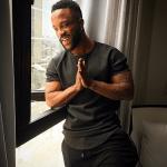 Iyanya: Why I Left Don Jazzy's Mavin Records
