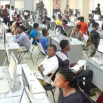 Court declares post-UTME tests in tertiary institutions illegal