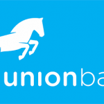 Union Bank CEO, Other Executives Tutor over 3000 Students on Financial Literacy