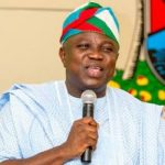 The Lagos Of Our Dreams: This Is What Lagos Will Be Like By 2025 – Ambode