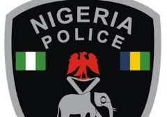 22-year-old housewife arrested for poisoning stepchildren in Yobe