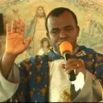 """Enugu Safe For Investment"" – Rev Fr. Mbaka"