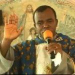 """""""Enugu Safe For Investment"""" – Rev Fr. Mbaka"""