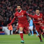 Liverpool Thump City To Earn First Leg Advantage