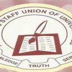 Buhari Government Worst In Education Funding – ASUU