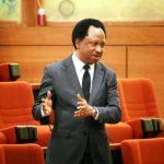 Lazy Youths: Buhari Should Apologize And Be Forgiven – Shehu Sani