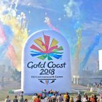 Gold coast 2018: Nigeria finishes with 24 medals