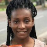22-year-old British-Nigerian, become youngest councillor in the UK