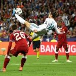 Bale Stars in Kiev as Real Madrid Win 13th Champions League