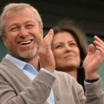 Chelsea owner Roman Abramovich 'eligible to be Israeli citizen
