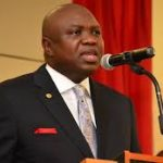 Ban On Codeine: Lagos Unveils Comprehensive Strategy To Address Mental Health