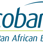 Ecobank unveils Africa's first unified digital payment solution