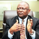 Economy experiences remarkable improvement since introduction of Import & Export Forex Window -FirstBank CEO