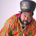 Raggae artist, Ras Kimono dies at 60