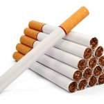20 billion cigarettes consumed yearly in Nigeria -Health Minister